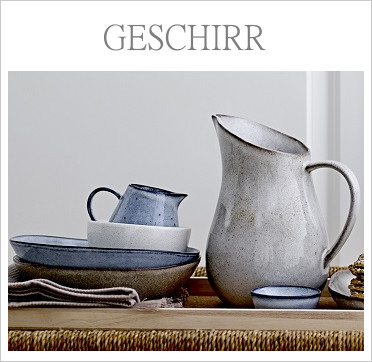 Online Shop GreenGate Geschirr Bloomingville