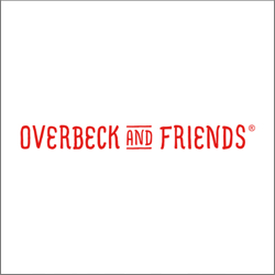 Overbeck---Friends