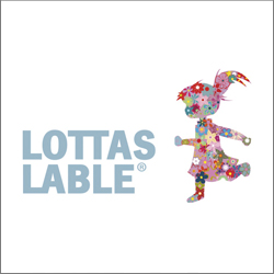Lottas-Lable