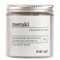 Preview: Meraki Meersalz Peeling Guerande 250ml