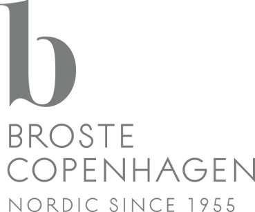Broste Copenhagen Laterne Aleta Medium