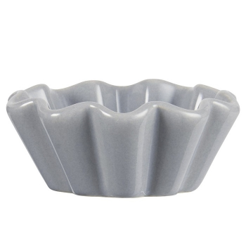 Ib Laursen Mynte French grey Muffinform