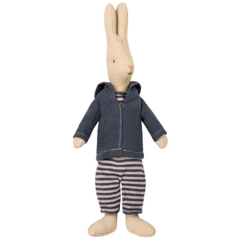 Maileg Hase Rabbit Sailor mini light