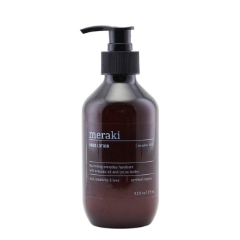 Meraki Meadow bliss Handlotion 275ml